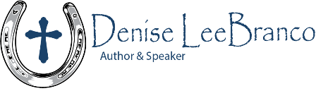 Denise Lee Branco Logo